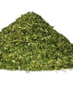 moringa-tea-cut-leaves